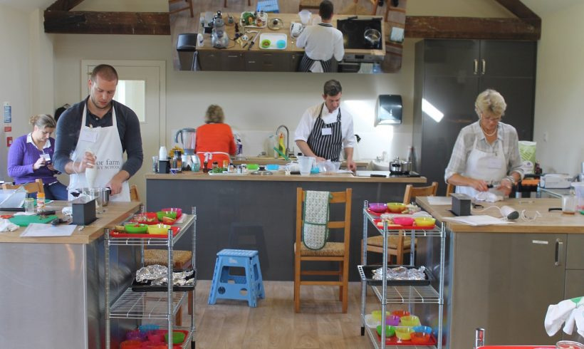 manor-farm-cookery-school-3