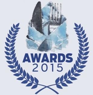 2015 Awards Shortlist