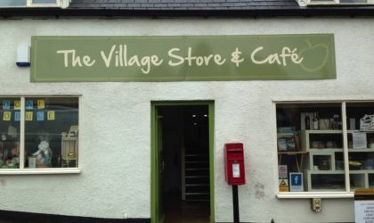 cottingham-and-middleton-village-store-and-cafe-2