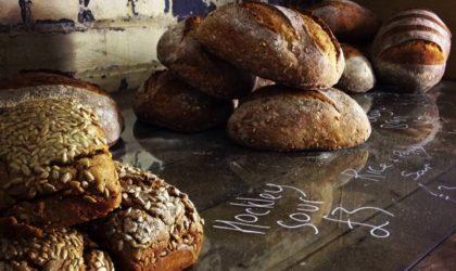 peel-and-stone-bakery-1