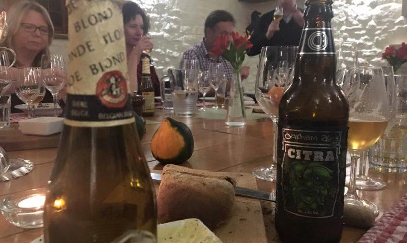 olive-branch-beer-dinner-1