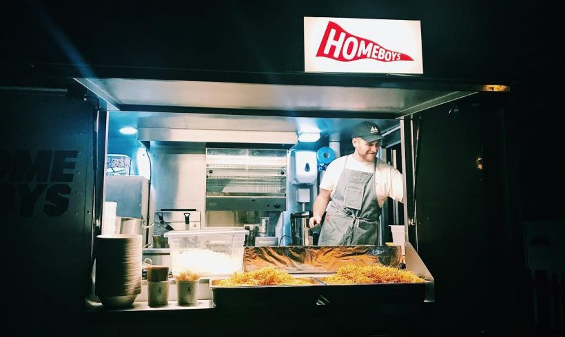 homeboys asian street food nottingham great food club rh greatfoodclub co uk home roblox home roblox