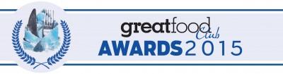 Awards banner jpg