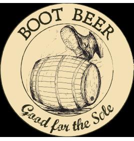 Boot-Beer