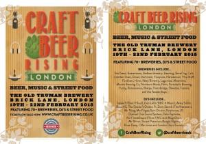 Craft-Beer-Rising-Flyer