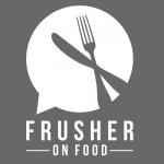 Frusher_white_square