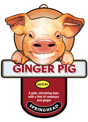Ginger_Pig