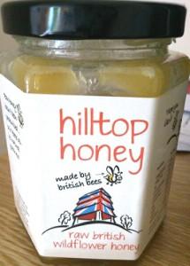 Hilltop_Honey2 (1)