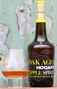 HogansAppleSpirit0_lg