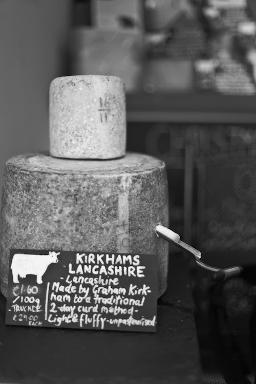 Kinkhams-1