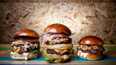 Meatcure-turns-to-crowdfunding-to-bring-the-burger-boom-to-the-Midlands_strict_xxl