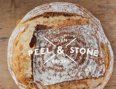 Peel Stone