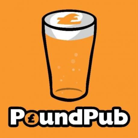 PoundPub