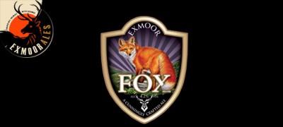 b_header_fox