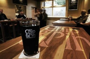 chip-and-pin-micropub