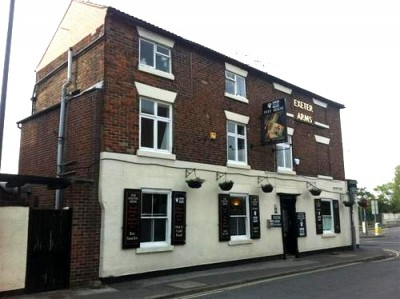 exeter-arms