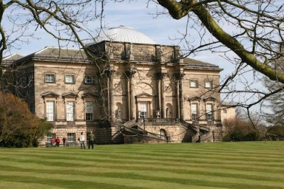 kedleston-hall-see-do-buildings-monuments-large