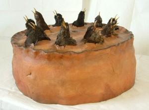 meat-pie-1