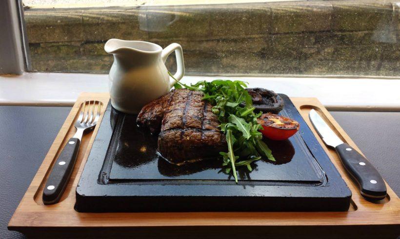 No. 1 Kitchen | Great Food Club