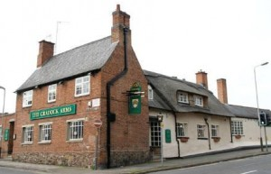 the-cradock-arms