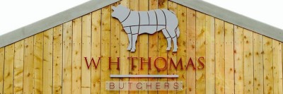 tom-hewer-2014-11_butchers_r2_c2